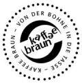 Kaffee Braun