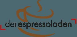 Der Espressoladen Arnsberg